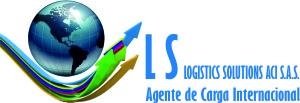 Logo LS 2014